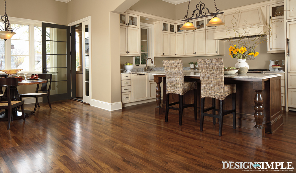 hardwood floor stain colors</p><p>